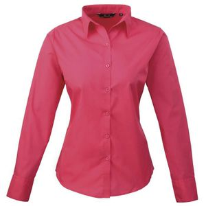 43039ad86ad5a premier-chemisier-a-manches-longues-femme-rose.jpg