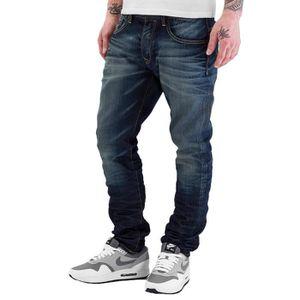 a8a391c8849d1 Jeans Petrol industries homme - Achat   Vente Jeans Petrol ...