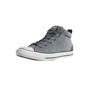 Chaussures Converse Chuck Taylor All Star Street Mid Homme