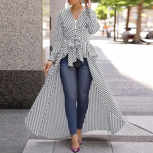 Femme Vente Cher 154 Pas Cdiscount Blouse Achat Page yv8Omnw0N