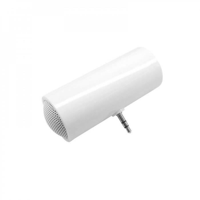 Solide Portable Enceinte C3 Electronique Gute Espagne Chaude Mini Métal Texture Sans Fil Bluetooth Haut-parleur Woofer
