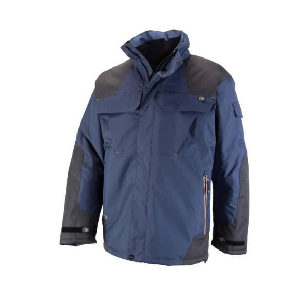 Parka Grand Achat Pas Cher Vente Froid 1Y1rwRqdH