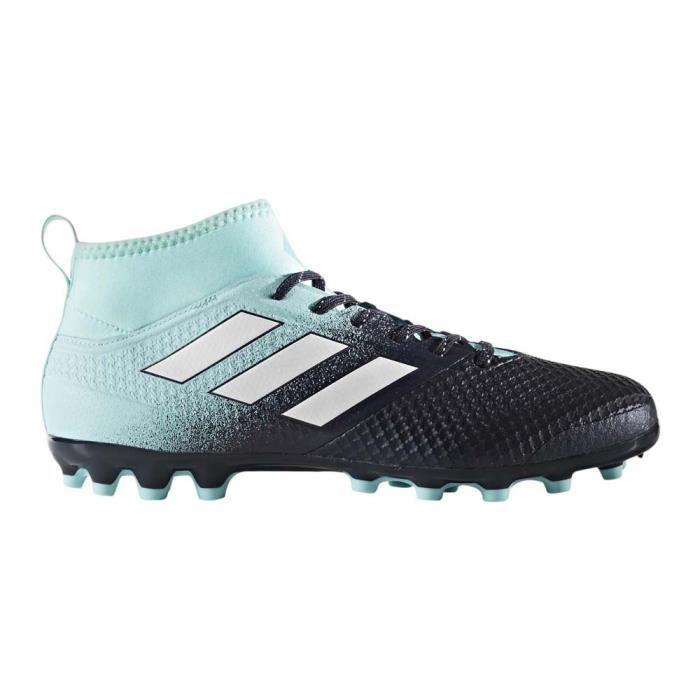 the latest 918a7 278f9 Chaussures de foot Football Adidas Ace 17.3 Ag