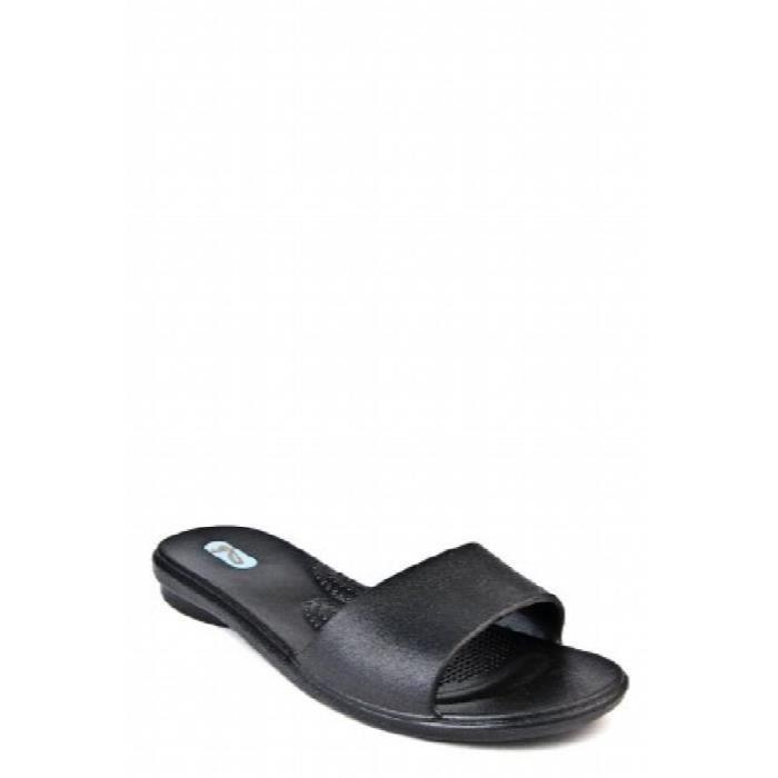 Grace Slip On Sandal ENHY3 Taille-38