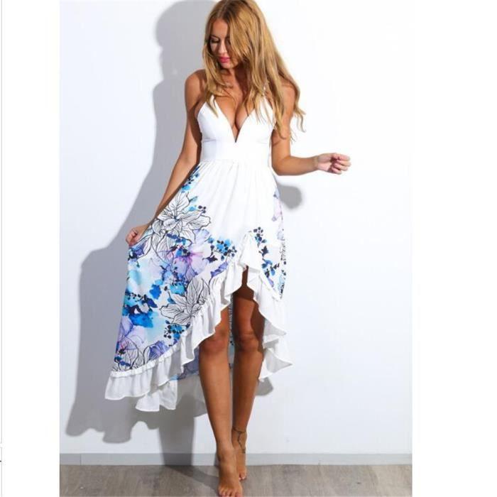 e34d13f6d5769 Marque robe Nouvelle Haut femmes robe S L Taille vetement Luxe De longue  Grande vetements qualité arrivee De femme t85vrqwtnY