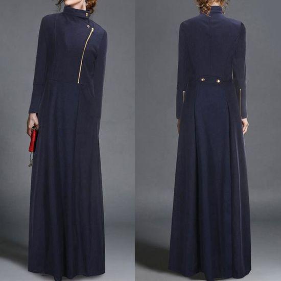En Longue Outwear Tranchée Veste Winder Fit Briseur De Cadrage Femmes Parka Slim rw4405 Manteau dSIqxwzI7v