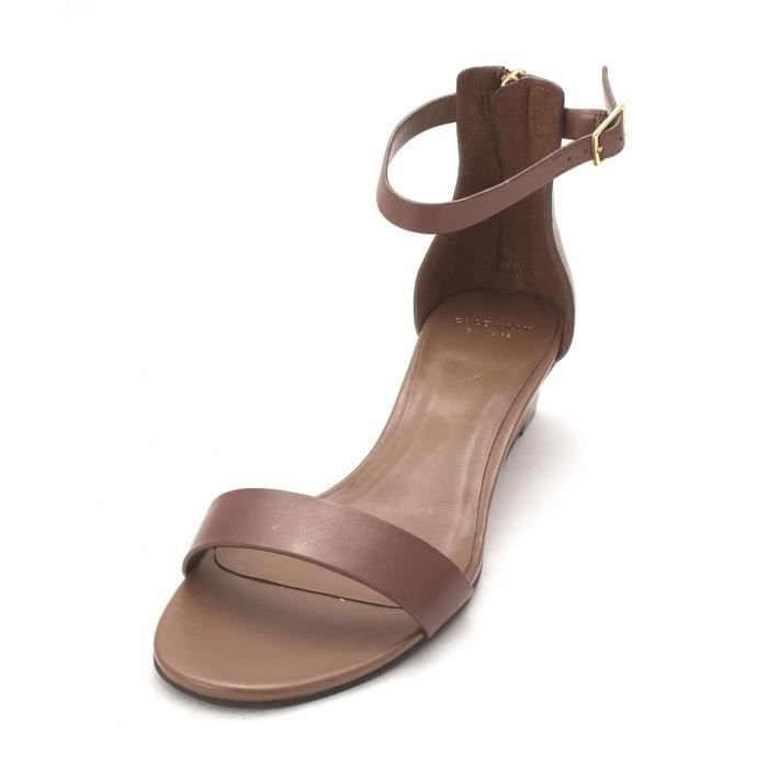 Femmes Cole Haan 14A4048 Sandales Compensées