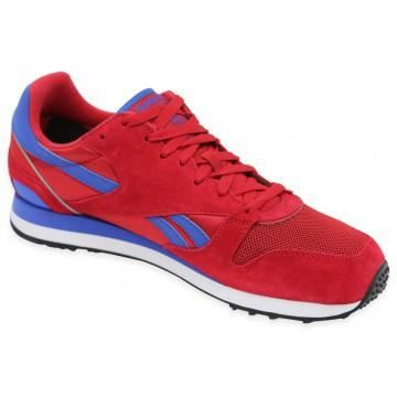 PHASE III RUNNER - Chaussures Homme Reebok