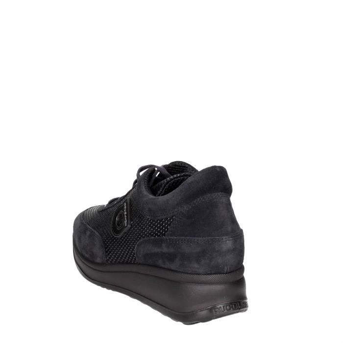Rucoline By Bleu Sneakers Petite Agile Femme 40 5dnzwdxq