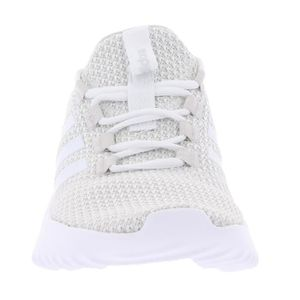 blanc BC0034 Ultimate Cloudfoam Baskets adidas neo femme CwpqXZX