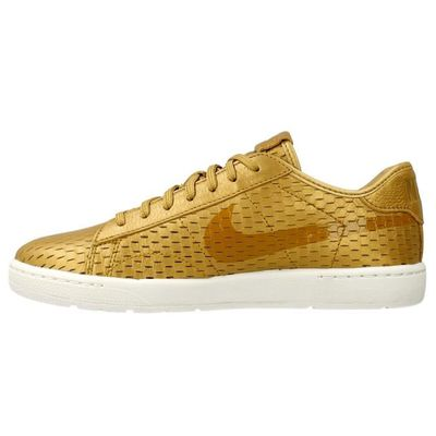 W Classic Chaussures Nike Ultra Tennis Prm 1Zq5P