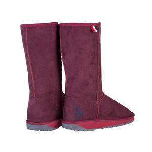Heyo U Polo Assn S Chaussures qIxTwT