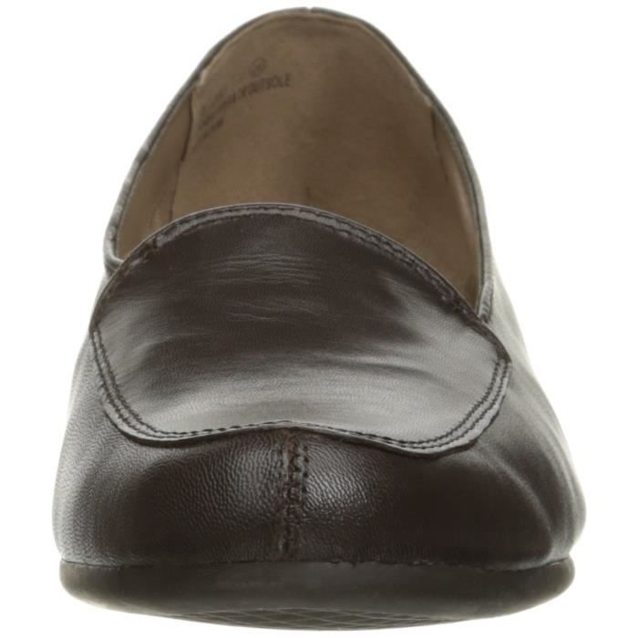 Aerosoles Belle Slip-on Loafer IW8WT Taille-36 oQ9rZY