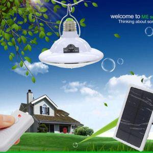 lampes exterieur solaire avec telecommande achat vente. Black Bedroom Furniture Sets. Home Design Ideas
