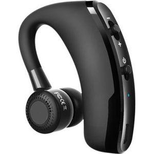 OREILLETTE BLUETOOTH Écouteurs Bluetooth Mains Libres sans Fil avec Mic
