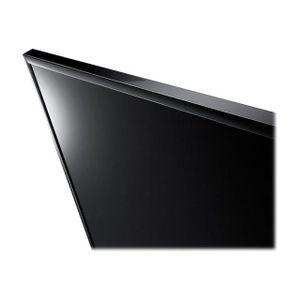 CÂBLE TV - VIDÉO - SON Cable HDMI 1 m pour SAMSUNG UE46EH5300