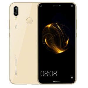 SMARTPHONE Huawei P20 Lite (Nova 3E) 4Go+128Go Or