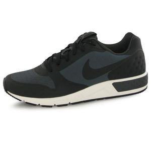 basket nike homme cdiscount