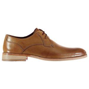 Firetrap Burford Chaussures À Lacets Derby Homme BaDvhDh