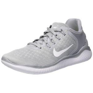 T-SHIRT NIKE chaussures de course pour femme libres 2018 3