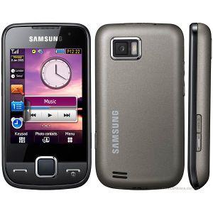 SMARTPHONE Samsung GT S5600 Débloqué