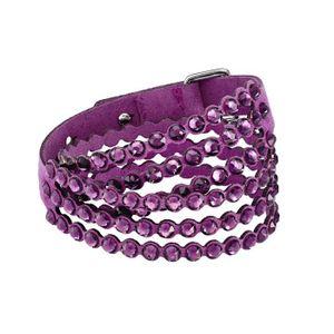 977b96a10 Bracelet slake swarovski - Achat / Vente pas cher
