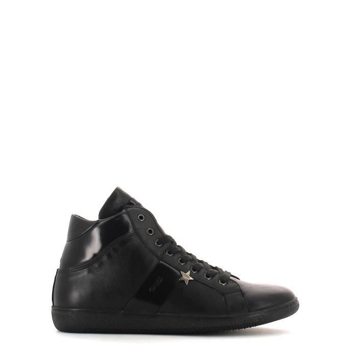 Gaudi Sneakers Man K3Tx2Mz
