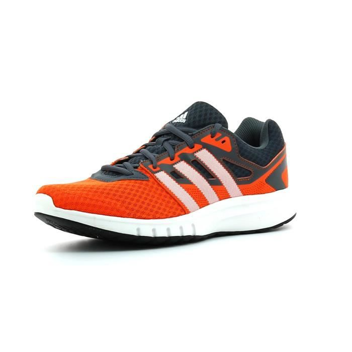 Adidas Pas Cher Prix Cdiscount 2 Galaxy Running Chaussures De PUECqcB