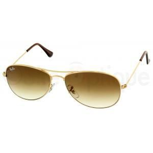 RB 51 Lunettes Ban Ray 3362 001 Rw4S76Sq