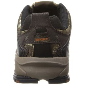 Homme Achat Skechers Vente Chaussures Pas Soldes Cher 40Zw0