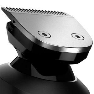 tondeuse electrique philips achat vente tondeuse electrique philips pas cher cdiscount. Black Bedroom Furniture Sets. Home Design Ideas