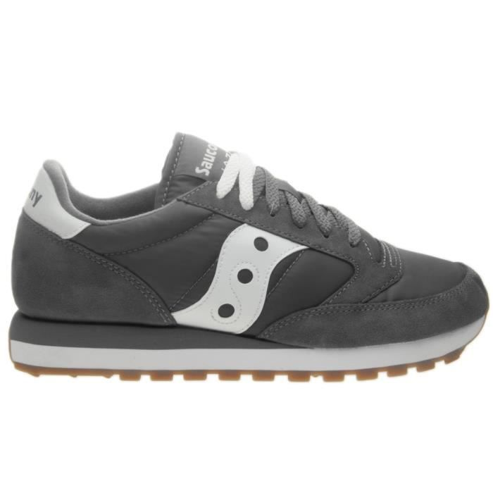 Basket Saucony Jazz Original