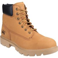 timberland pro securite homme