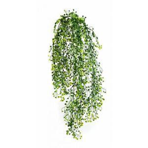 Plante retombante achat vente pas cher for Fausses plantes vertes pas cher