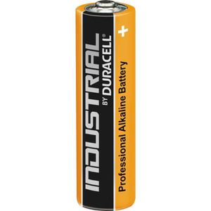 PILES Duracell - Pile alcaline Duracell Industrial 6L…