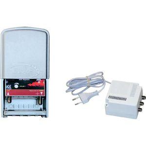 REPETEUR DE SIGNAL Kit amplificateur 30 dB Elap