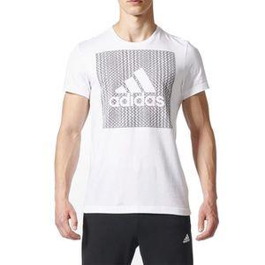 f7d73bbb86e T-shirt Running - Achat   Vente T-shirt Running pas cher - Cdiscount ...