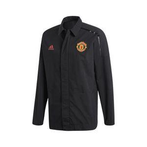 United Manchester Vente Veste Achat Pas Cher t6w5qd