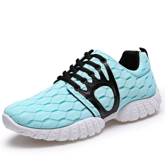 Chaussures Homme Casual chaussures chaussures de sport chaussures mesh rcJrmKnuo