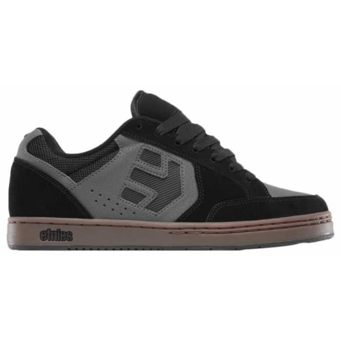 Chaussures homme Baskets Etnies Swivel