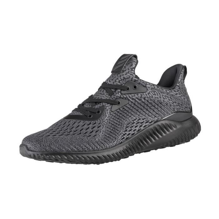 competitive price f87ee 58536 BASKET Chaussures Adidas Alphabounce Ams J