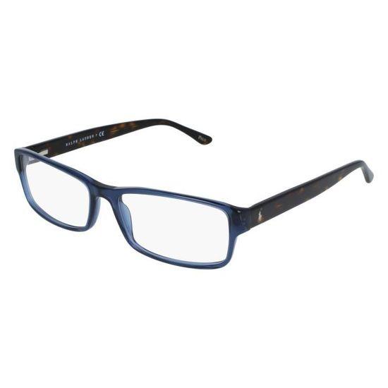 c331eda675d3bd Lunettes de vue Polo Ralph Lauren PH-2065 -5276 - Achat   Vente lunettes de vue  Lunettes de vue Polo Ralph Homme Adulte - Soldes  dès le 27 juin ! Cdiscoun