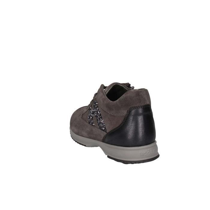 Satire-l Fashion Sneaker RCG4C Taille-38 1-2 84EVkrZN