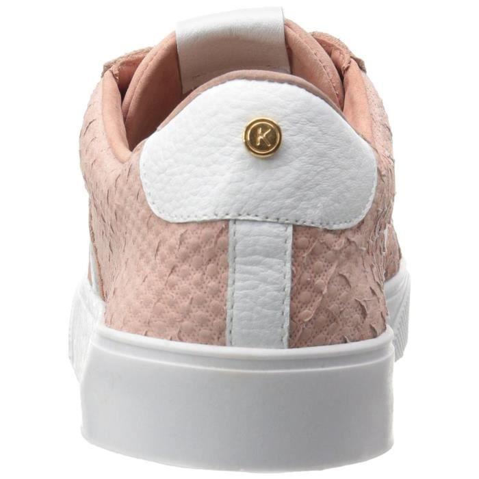 39 Sneaker Tatacoa Taille Stripe Contrast 3qjsv9 XFSqwnS7Ox