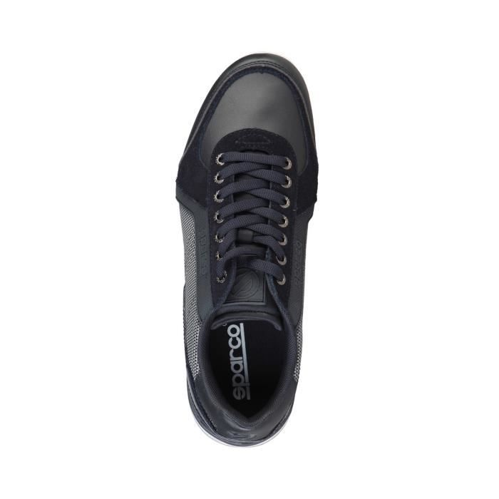sneakers - Sparco - CARTAGENA
