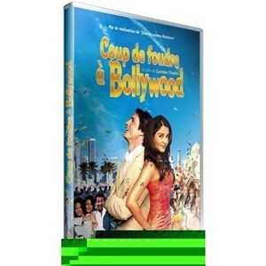 Film bollywood achat vente film bollywood pas cher - Film coup de foudre a bollywood gratuit ...