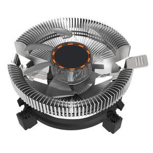 VENTILATION  Lame de radiateur de ventilateur du radiateur de r