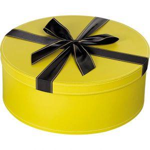 boite cadeau ronde achat vente boite cadeau ronde prix bas soldes d s le 10 janvier. Black Bedroom Furniture Sets. Home Design Ideas