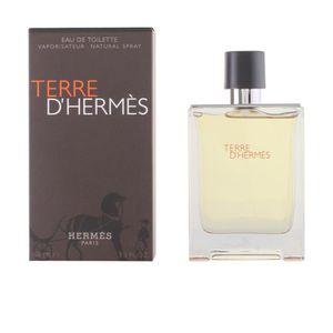 Hermes Vente Terre Achat Pas D Cher JFlK1cT