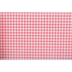 Serviette de table vichy achat vente serviette de - Table damier pas cher ...